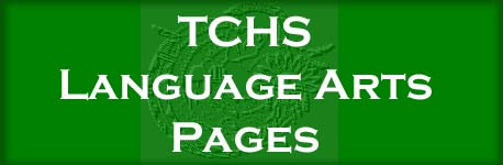 Tuba City High School Language Arts